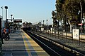 Hillsdale Caltrain station February 2013 002.jpg