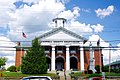 Hillsville-Carroll-County-Courthouse-va.jpg