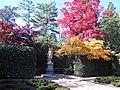 Hillwood Gardens in November (15985830472).jpg
