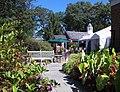 Hillwood Gardens in September (21039331693).jpg