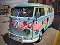 Hippie Bus - Omaha Volkswagen Club Show and Shine 2017.jpg