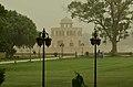 Hiran Minar, Damn Cruze DSC 0076.jpg