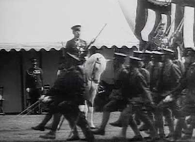 Hirohito d%C3%A9fil%C3%A9
