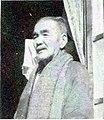 Hiroichiro Maedako.jpg