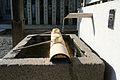 Hiromine-jinja by CR 34.jpg
