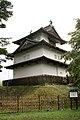 Hirosaki-jo 002.jpg