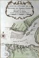 Historic-Map SierraLeoneRiver.png