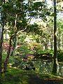Historic Monuments of Ancient Kyoto (Kyoto, Uji and Otsu Cities)-122737.jpg