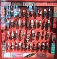 Historic spark plugs.jpg