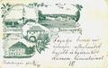 Historická pohľldnica mesta Pukanec datovaná 1902.png