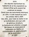 Historique du temple de La Brévine.jpg
