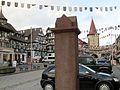 Historische Altstadt Gengenbach - panoramio (25).jpg