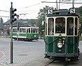 Historische Triebwagen Einfahrt Neumarkt.jpg