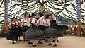 Historisches Oktoberfest 2010 (5048499118).jpg