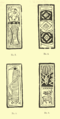 History of Playing Cards (1848) 05.png