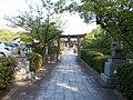 Hiyoshi-jinja Ni-no-Torii.jpg