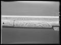 Hjullåsstudsare, Westphalen ca 1660 - Livrustkammaren - 53310.tif
