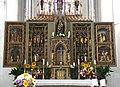 Hl. Apostel Andreas (Klausen) 04.JPG