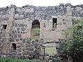 Hnevank Monastery (25).jpg