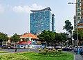 Ho Chi Minh City, Vincom Center, 2020-01 CN-01.jpg