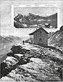 Hoch-Eder-Hütte 1894.jpg