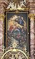 Hochaltar Basilika St. Martin Weingarten-3.jpg