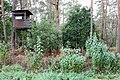 Hochsitz im Wald.jpg