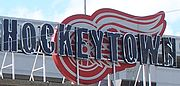 Hockeytown logo.jpg