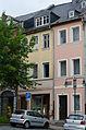 Hof, Ludwigsstraße 20, 001.jpg