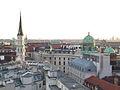 Hofburg Vienna from Hoch Haus Dec 2013 - 2 (11254891345).jpg