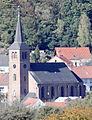 Hofeld-Schlossberg-20091019-20-cropped.jpeg