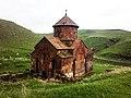 Hogevank Monastery (17).jpg
