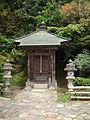 Hogonji115342.jpg