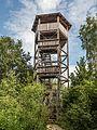 Hohes-Kreuz-Aussichtsturm-P7038846.jpg