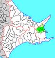 Hokkaido Shibetsu-gun.png