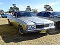Holden Ute (37395656095).jpg