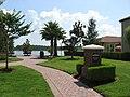 Holiday Park - panoramio (1).jpg