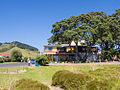 Holiday accommodation new zealand-1070004.jpg