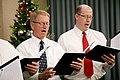 Holiday party 12-10-14 3537 (15380257363).jpg