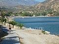 Holidays - Crete - panoramio (194).jpg
