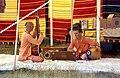 Holistic Hare Krishna at Nambassa 1979.jpg