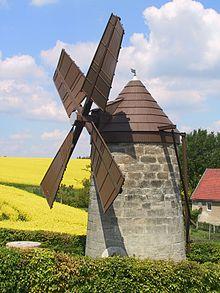 Windmühle Gewichtsverlust 4 2 Tage reinigen Bewertungen