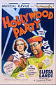 Hollywood Party poster.jpg