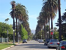 Hollywood – Travel guide at Wikivoyage