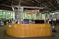 Holman Library interior (2).jpg