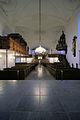 Holmens Kirke Copenhagen interior from altar wide portrait.jpg