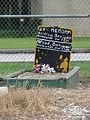 Holt Cemetery, New Orleans, LA Benjamin.jpg