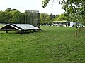 Holton le Moor cricket ground, Lincolnshire.jpg