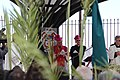 Holy Land 2016 P0183 Jerusalem palm procession.jpg
