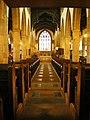 Holy Trinity Church, Kendal, Interior - geograph.org.uk - 1245429.jpg